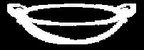 logo footer bottom